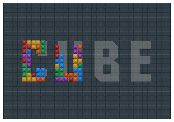 tetris_text_21b