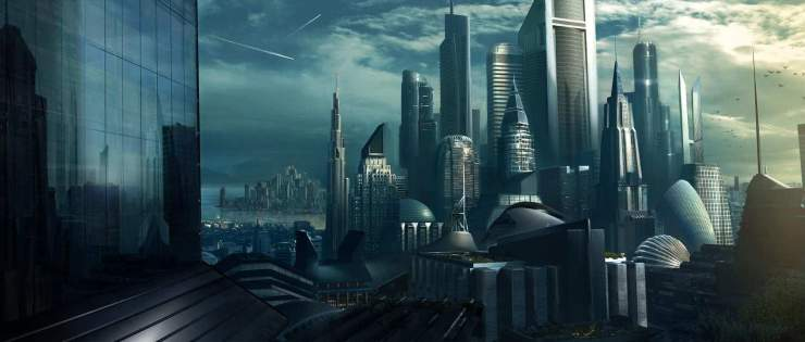 mai-anh-tran-rendus-nuke-cityscape-yamash16-mp-v007