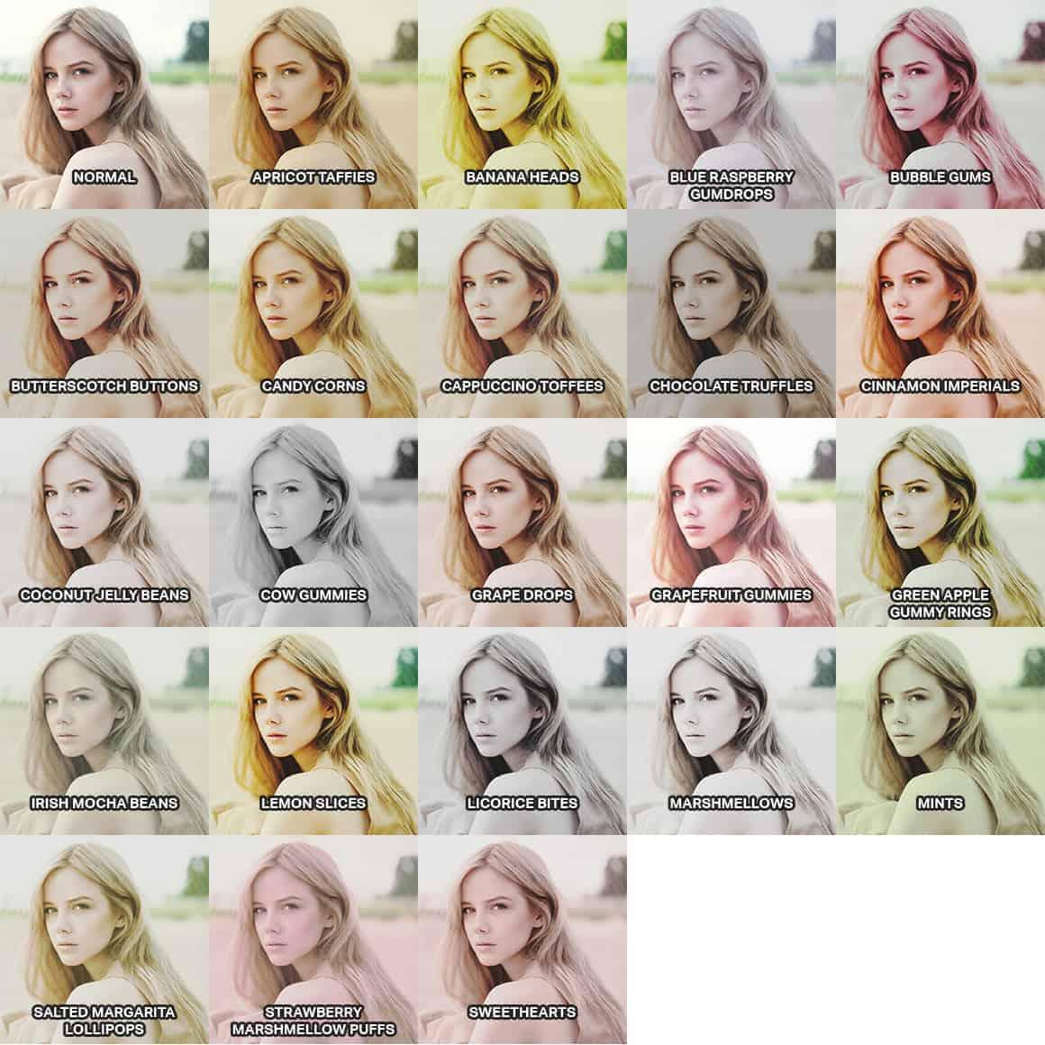 pastel-colors