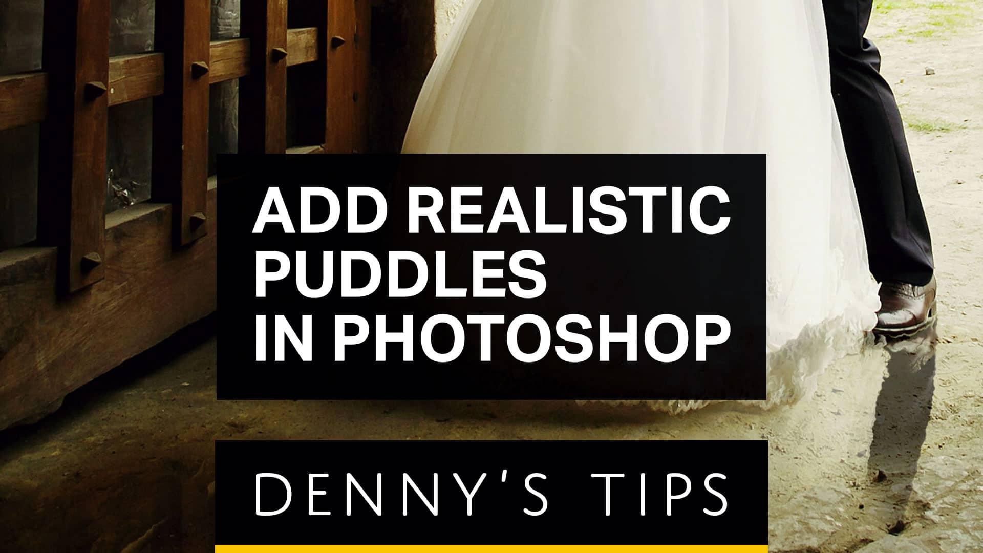Уроки, все для фотошоп бесплатно mypsd.info