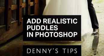 Photoshop Tutorials - Photoshop tutorials for beginners to