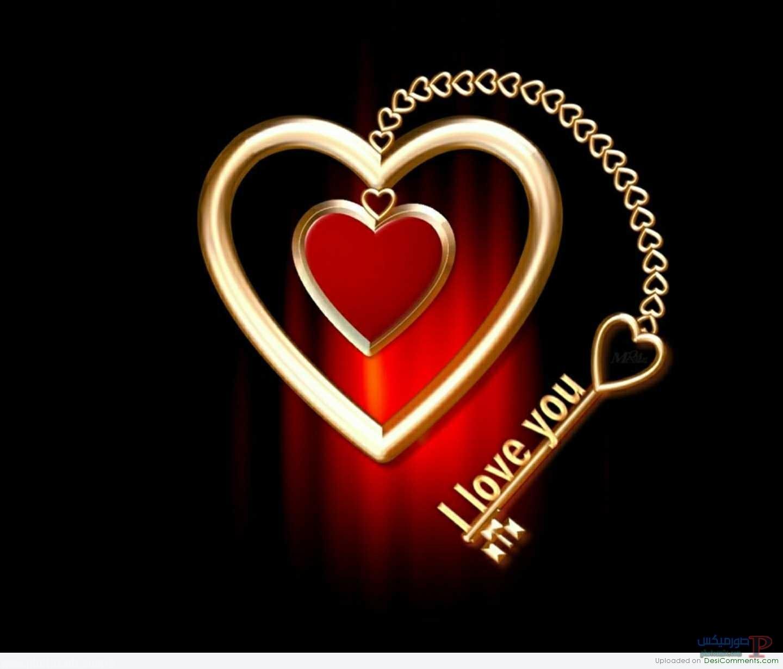 صور قلوب رومانسية احلي قلوب حب وورد 2018 صور قلوب مجروحة