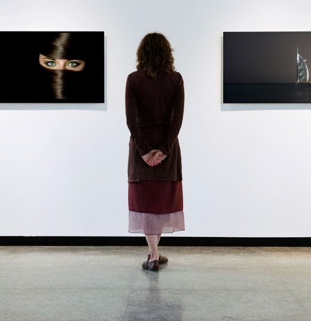 gallery222