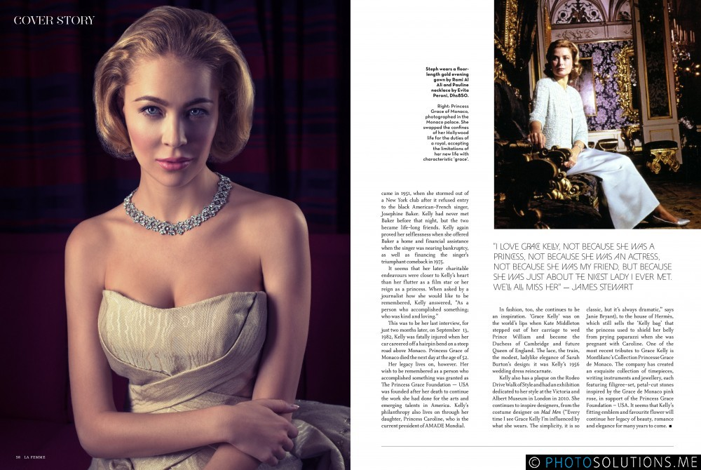 grace kelly story11