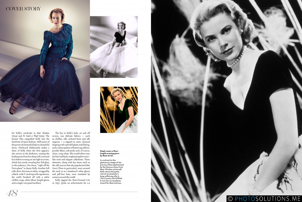 grace kelly story6