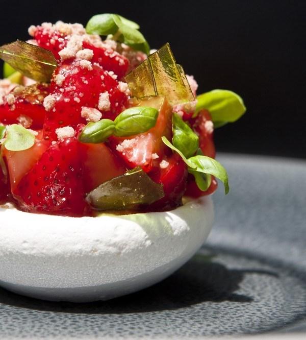 Food Photographer Dubai folio