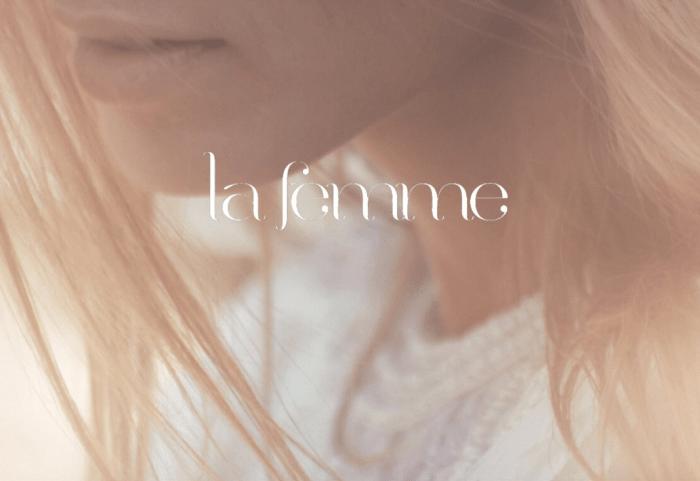 La Femme Magazine