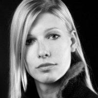 Sandra Schneider – Schneider PR