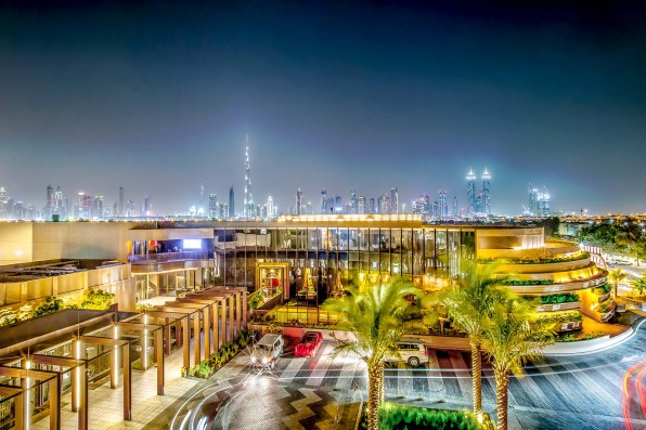 dubai_architectural_photographer_038