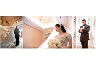 weddings mix (1)