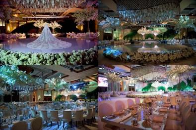 weddings mix (14)