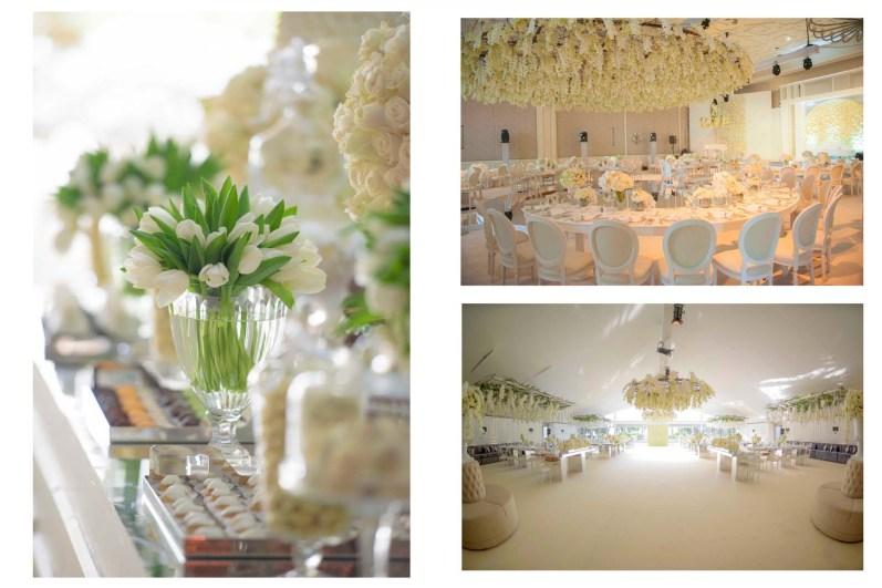 weddings mix (21)