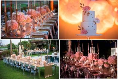 weddings mix (30)