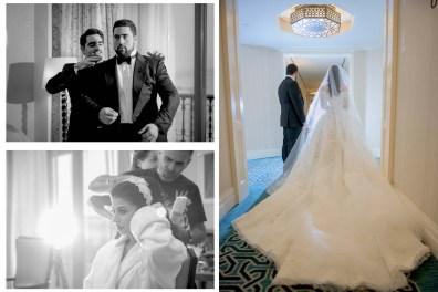 weddings mix (31)