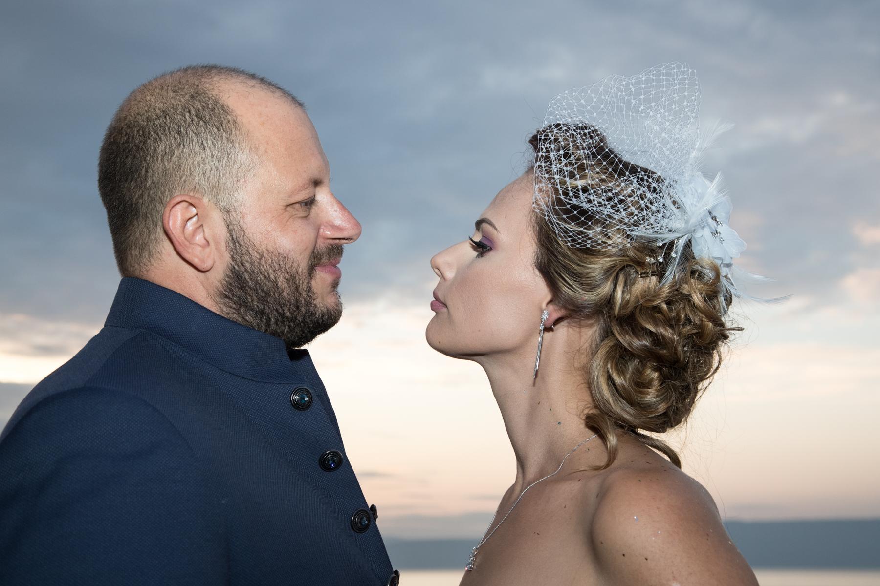 PHOTOSOPHY-Fotografia-Comunicazione-Integrata-Servizio-Fotografico-Eventi-Matrimonio