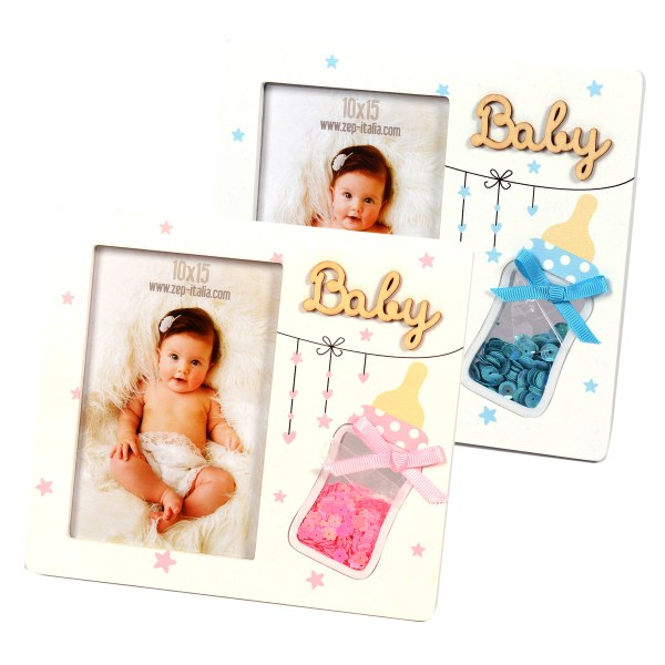 02F0113_Cornice_10x15_Baby
