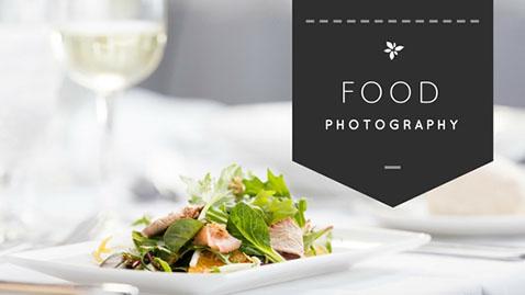melbourne food photographer