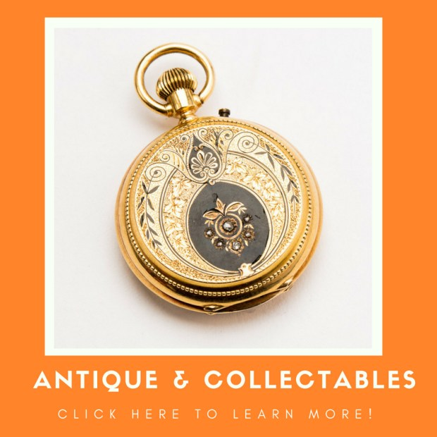 Antique_and_collectable_onsite_photography