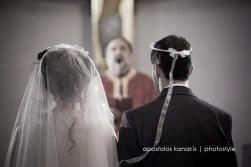 fotografia gamou Haidari_43