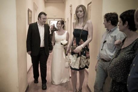 politikos gamos Athina fotografisi_11