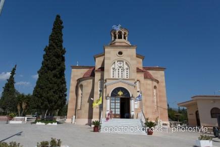 vaptisi sto Elliniko Agia Triada Stella_01