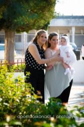vaptisi sto Elliniko Agia Triada Stella_29