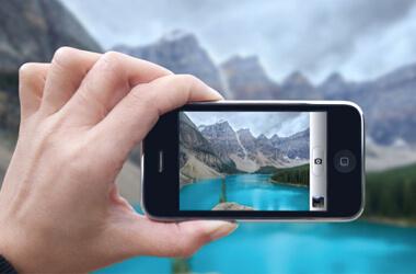 tutorials_mobile_phones_best-mobile-photos_0-logo-mobile-photography
