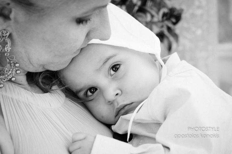 fotografisi vaptisis  519