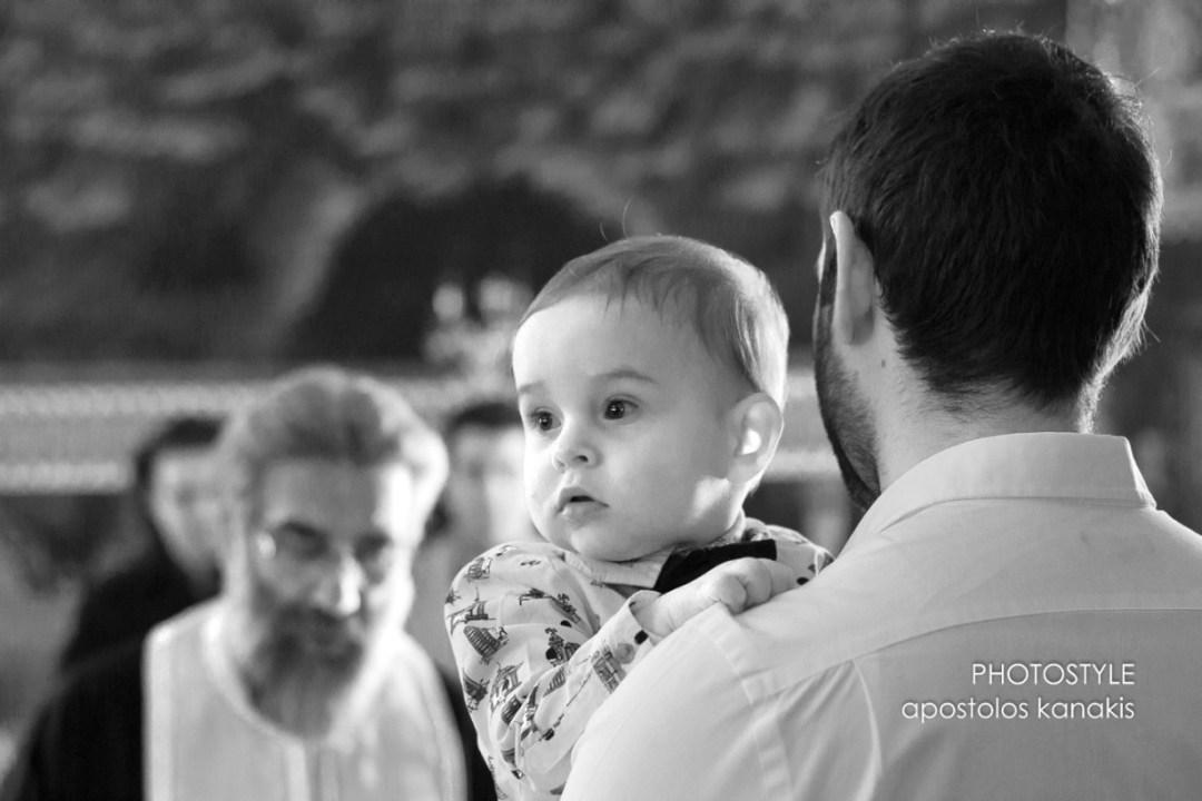 fotografos vaptisis 153