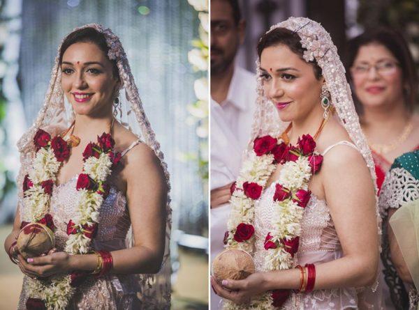 Yami Gautam Married Or Not