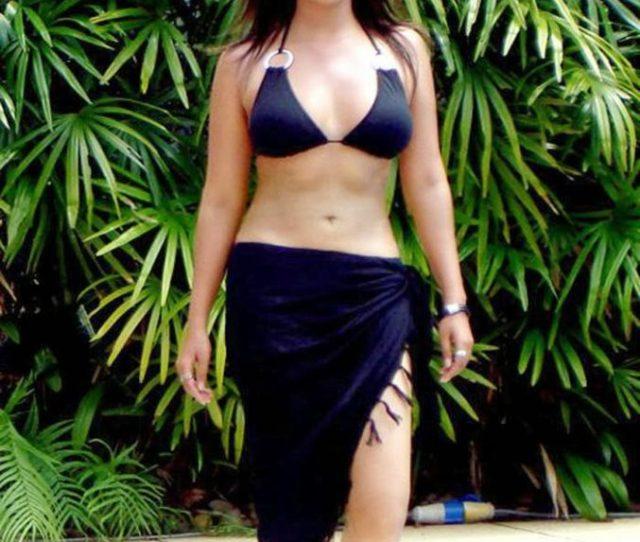 Nayanthara Bikini Photo