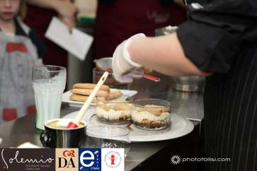 Photo-event-italian-coocking-class-IMG_8735-ps-cp