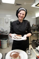 Photo-event-italian-coocking-class-IMG_8747