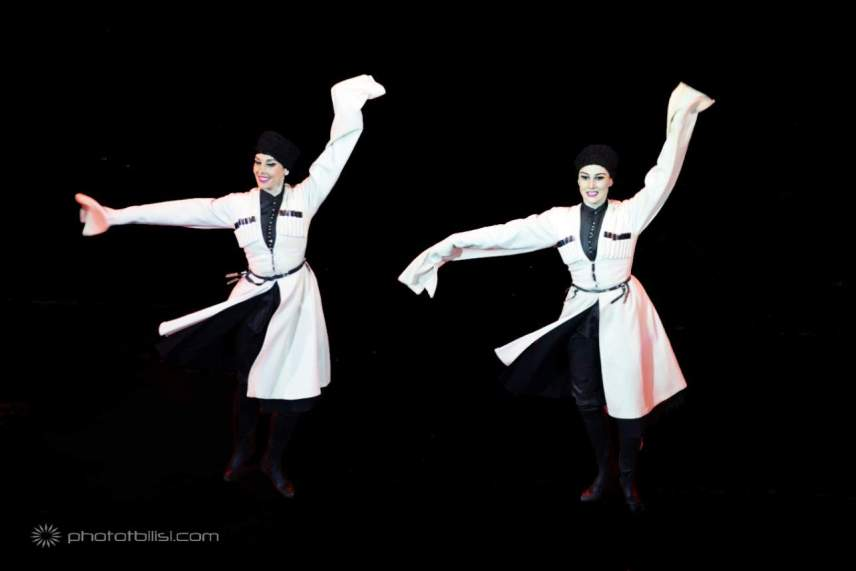 Sukishvili-Georgian-National-Ballet-Tbilisi-11