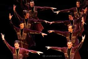 Sukishvili-Georgian-National-Ballet-Tbilisi-5