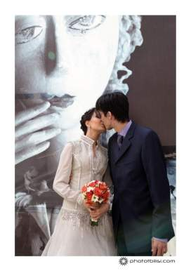 Wedding-in-Tbilisi-Laurenza-Khadi4