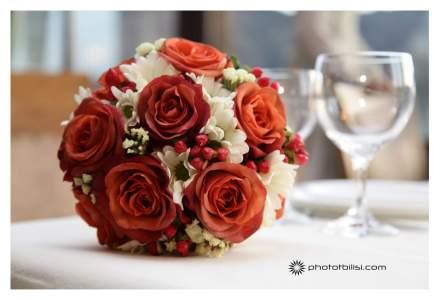 Wedding-in-Tbilisi-Laurenza-Khadi6