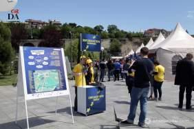 europeansday2016-dante-alighieri-tbilisi101