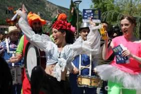europeansday2016-dante-alighieri-tbilisi14