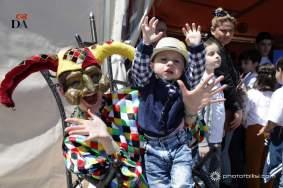 europeansday2016-dante-alighieri-tbilisi34