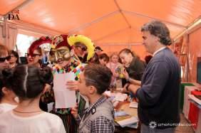 europeansday2016-dante-alighieri-tbilisi46