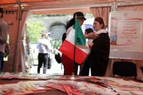 europeansday2016-dante-alighieri-tbilisi59