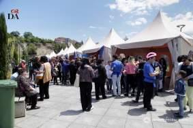 europeansday2016-dante-alighieri-tbilisi97