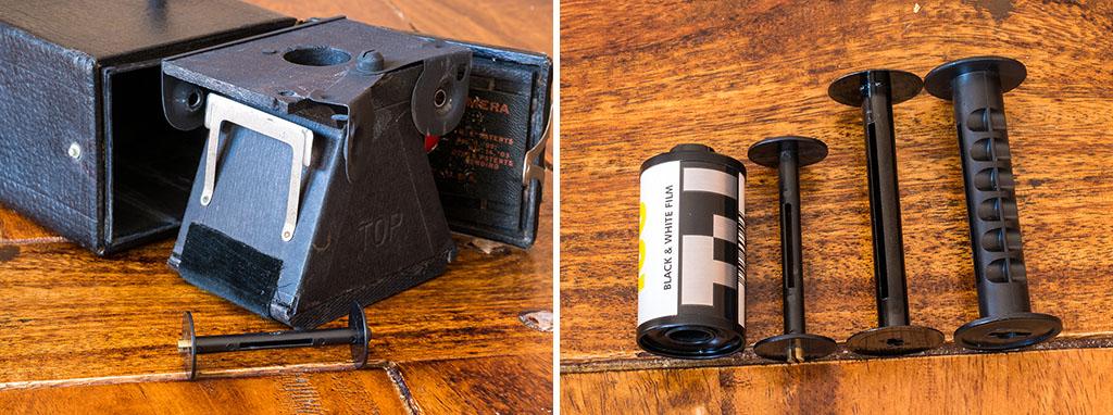 pt-KodakNo0BrownieA-05