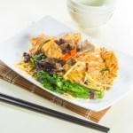 即買即用餐牌製作食物相片及設計模板 | PHOTOTORA - T0000062pre