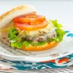PHOTOTORA 的食品庫存照片和設計模板 - T0000717pre