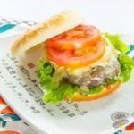PHOTOTORA 的食品庫存照片和設計模板 - T0000718pre