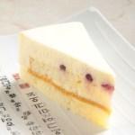 即買即用餐牌製作食物相片及設計模板   PHOTOTORA - T0000775pre