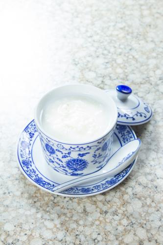【中式美味甜點滑捋捋蒸蛋白】比自己拍攝更便宜的食物相片方案