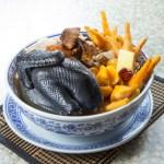 即買即用餐牌製作食物相片及設計模板 | PHOTOTORA - T0001202pre